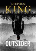 King Stephen - Outsider