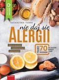 Katarzyna Turek - Nie daj się alergii
