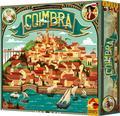 Coimbra edycja polska