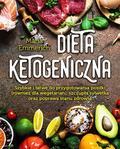 Emmerich Maria - Dieta ketogeniczna
