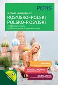 Słownik uniwersalny rosyjsko-polski polsko-rosyjski
