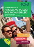 Słownik uniwersalny angielsko-polski polsko-angielski