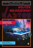 Miłoszewski Wojtek - Kastor
