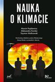 Popkiewicz Marcin, Kardaś Aleksandra, Malinowski Szymon - Nauka o klimacie