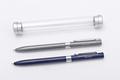 Długopis żelowy w tubie UMCS