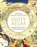 Edward Brooke-Hitching, Janusz Szczepański - Złoty atlas