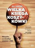 Bill Simmons - Wielka księga koszykówki