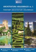 praca zbiorowa - Architektura krajobrazu 1 Podstawy architektury...