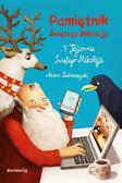 Zabokrzycki Adam - Pamiętnik Świętego Mikołaja 7 Tajemnic Świętego Mikołaja