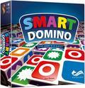 Norsker Jeppe - Smart Domino