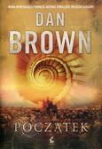 Brown Dan - Początek