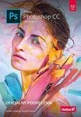 Andrew Faulkner, Conrad Chavez - Adobe Photoshop CC. Oficjalny podręcznik w.2