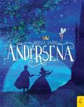 Hans Christian Andersen - Księga baśni Andersena
