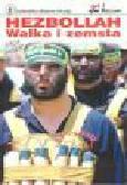 Jaber H. - Hezbollah. Walka i zemsta