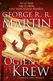 Martin George R.R - Ogień i krew Część 1