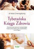 Chenagtsang Nida - Tybetańska Księga Zdrowia