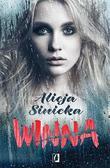 Alicja Sinicka - Winna