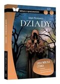Adam Mickiewicz - Dziady z oprac. TW SBM