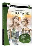 Henryk Sienkiewicz - Quo Vadis z oprac. BR SBM