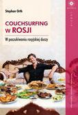 Couchsurfing w Rosji - Couchsurfing w Rosji