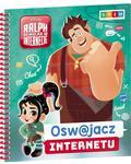 Ralph Demolka w Internecie Oswajacz internetu