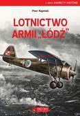 Rapiński Piotr - Lotnictwo Armii Łódź