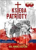 praca zbiorowa - Księga Patrioty XS Ułan + 2 CD wersja H
