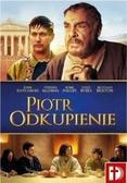 praca zbiorowa - Piotr Odkupienie DVD