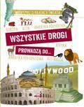 M. Wójtowski - Wszystkie drogi prowadzą do...