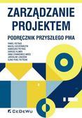 praca zbiorowa - Zarządzanie projektem. Podręcznik przyszłego PMa