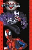 praca zbiorowa - Ultimate Spider-Man T.3