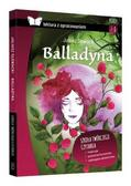 Słowacki Juliusz - Balladyna Lektura z opracowaniem