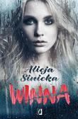 Sinicka Alicja - Winna