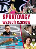 Szymanowski Piotr - Sportowcy wszech czasów