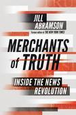 Abramson Jill - Merchants of Truth