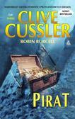 Cussler Clive, Burcell Robin - Pirat