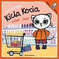 Głowińska Anita - Kicia Kocia mówi: NIE!