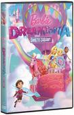 Barbie Dreamtopia: Święto zabawy