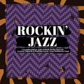 Rockin` Jazz