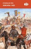 Rek Stanisław - Ankara 1402