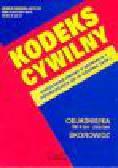 Jaślan W. - Kodeks cywilny. Objaśnienia, skorowidz