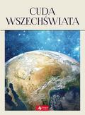 Przemysław Rudź - Cuda Wszechświata