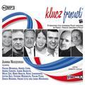 Joanna Nojszewska - Klucz francuski audiobook