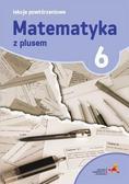 M. Grochowalska - Matematyka SP 6 Lekcje Powtórzeniowe w. 2019 GWO