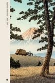 Alex Kerr - Japonia utracona