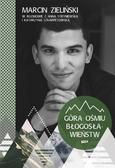 Marcin Zieliński - Góra ośmiu błogosławieństw