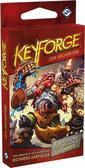 KeyForge: Zew Archontów - Talia Archonta REBEL