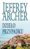 Jeffrey Archer - Dzieło przypadku