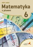 K. Zarzycka, P. Zarzycki - Matematyka SP 6 Z Plusem Zbiór zadań w.2019 GWO