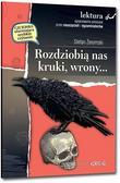 Stefan Żeromski - Rozdziobią nas kruki, wrony.. z oprac. BR GREG